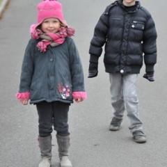 Autorisation parentale et droit à l'image
