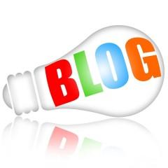 Le blog des Inactifs