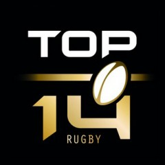 Rugby : finale du Top 14