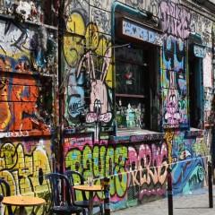 Concours photo «Montrez-nous Paris…» : tous les clichés !