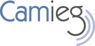 Permanences CAMIEG