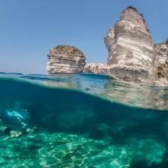 Séjours en Corse