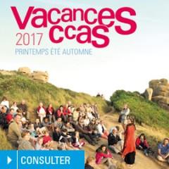 Catalogue Printemps Eté Automne 2017
