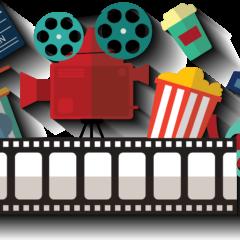 Cinéma à la Vistule