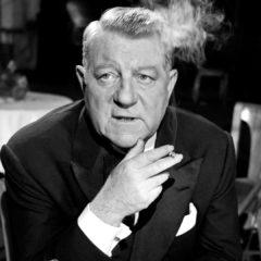 Jean Gabin, Héros de cinéma