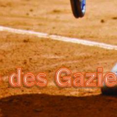 Ecole de Tennis de l'ASGP