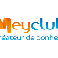 Information billetterie Meyclub