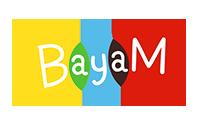 Abonnement Magazine jeunesse Bayard Milan