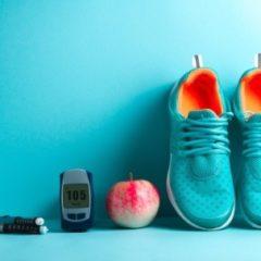 Info Camieg : Diabète, et si on éloignait le risque