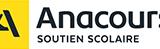 Anacours : plateformes numériques de cours en ligne (enfants et adultes)