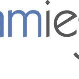 Info CAMIEG : Atelier participatif en visioconférence