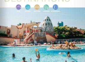 Vacances d'été 2021 : les dates à retenir
