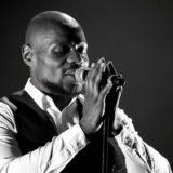 Concert de Kery James en livestreaming